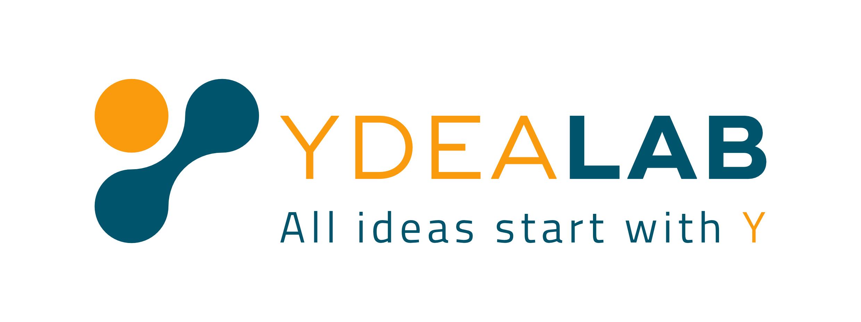 YdeaLab