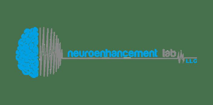 Neuroenhancement Lab Logo